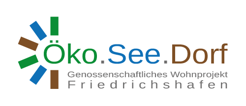 Förderverein Öko.See.Dorf Friedrichshafen e.V.